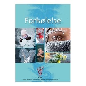 Image of Forkølelse brochure - 1 stk
