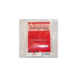 Image of Julegløgg krydderier - 11 gram