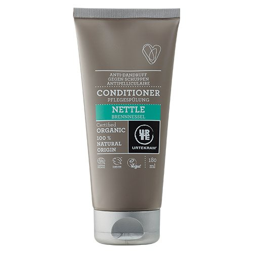 Urtekram Conditioner Nettle