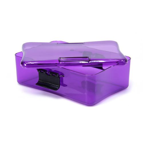Image of LunchBox Lilla Madkasse - 1 stk.