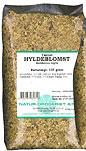Image of   Hyldeblomst - 125 gram