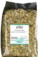 Image of   Humle tørret - 75 gram