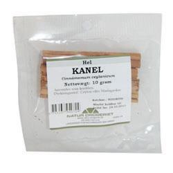 Image of Kanel hel - 15 gram