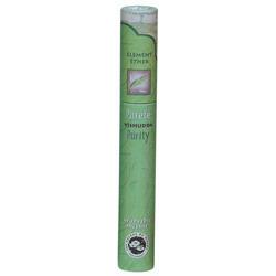Purity ayurvedisk røgelsespinde 16 stk.