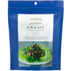 Arame tang 50 gram