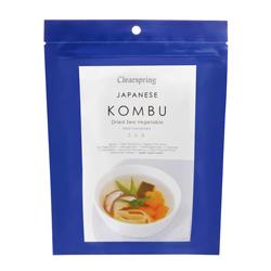 Kombu tang - 50 gram