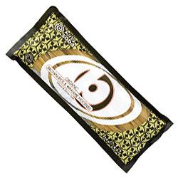 Image of Brun ris & Wakame nudler Økologiske - 250 gram