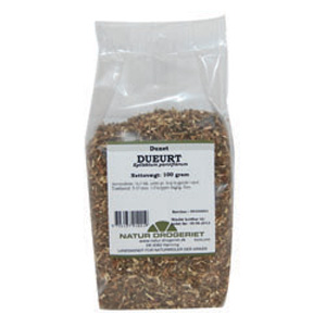 Image of   Dueurt dunet - 100 gram
