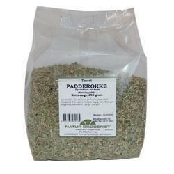 Image of   Padderokke skåret fra Natur Drogeriet - 250 gram