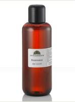 Rosenvand - 500 ml