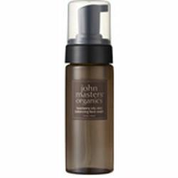 Image of   John Masters Bearberry Balancing Face Wash 118 ml