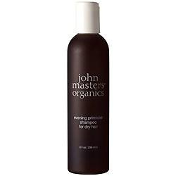 John Masters Shampoo Evening Primrose - 237 ml.