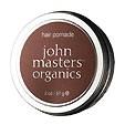 Image of   John Masters Hårpomade - 57 gram
