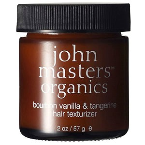 John Masters Hårgele Bourbon Vanilla - 57 gram