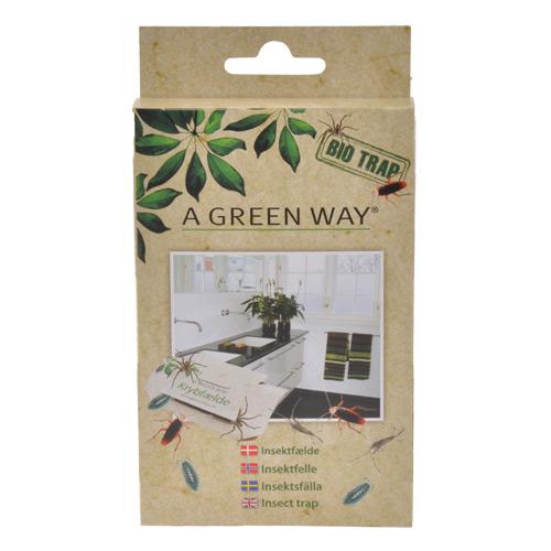 Insektfælde A Green Way - 1 stk.