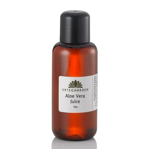 Aloe Vera juice - 100 ml