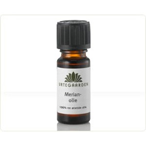 Merianolie - 10 ml