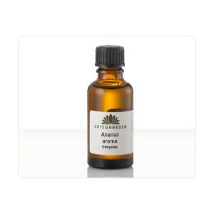 Image of Ananas aroma - 10 ml