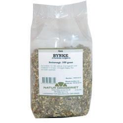 Image of   Bynke grå fra Natur Drogeriet - 100 gram