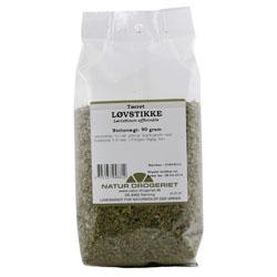 Image of   Løvstikke fra Natur Drogeriet - 90 gram