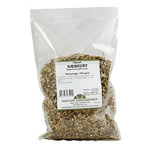 Sæbeurt fra Natur Drogeriet - 100 gram