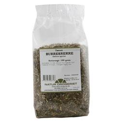 Image of   Burresnerre fra Natur Drogeriet - 100 gram
