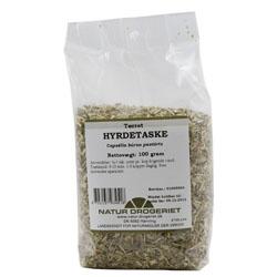 Image of   Hyrdetaske Natur Drogeriet - 100 gram