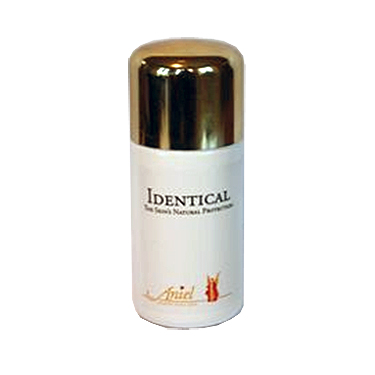 Aniel Care Identical - 50 ml.
