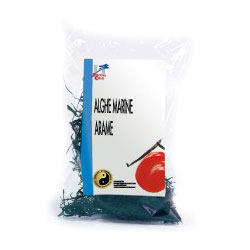 Arame Havtang - 50 gram