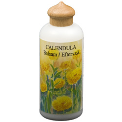 Image of   Calendula Balsam - 250 ml.