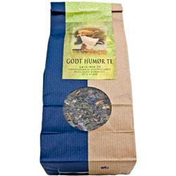 Godt humør te Økologisk - 50 Gram