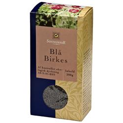 Image of Birkes blå Økologisk - 200 gram