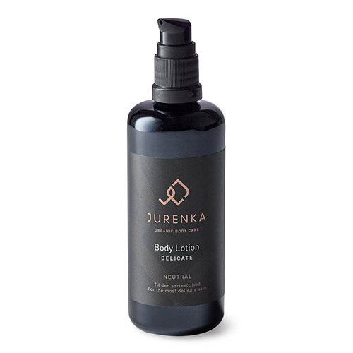 Image of   Jurenka Body Lotion Delicate Neutral (100 ml)