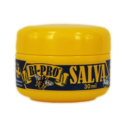 Image of   Bi-Pro Salva (30 ml)