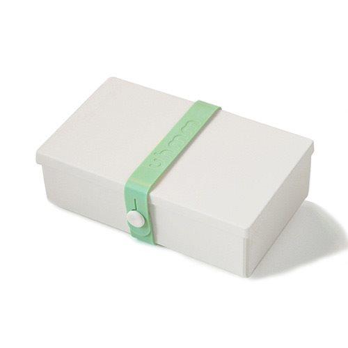 Image of Uhmm madbox - 2 stk