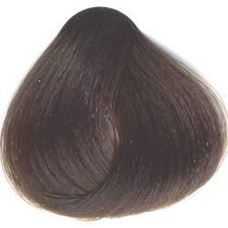 Image of   Sanotint hårfarve lys brun 04