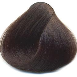 Image of   Sanotint hårfarve Aske brun 07