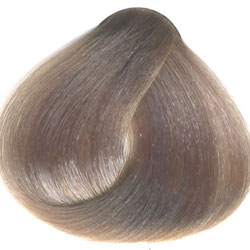 Image of   Sanotint hårfarve lys blond 10