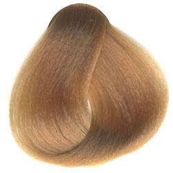 Image of   Sanotint hårfarve Honning blond 11