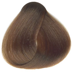 Image of   Sanotint hårfarve Gylden blond 12