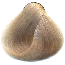 Image of   Sanotint hårfarve svensk blond 13