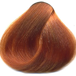 Image of   Sanotint hårfarve Kobber blond 16