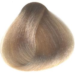 Image of   Sanotint hårfarve Meget lys blond 19