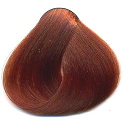 Image of   Sanotint hårfarve tiziano rød 20