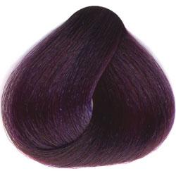 Image of   Sanotint hårfarve Myrtelbær 21