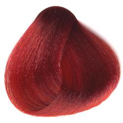 Image of   Sanotint hårfarve Ribs rød 23