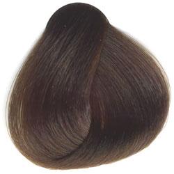 Image of   Sanotint hårfarve Mokka 25