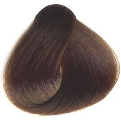 Image of   Sanotint hårfarve karamel 26