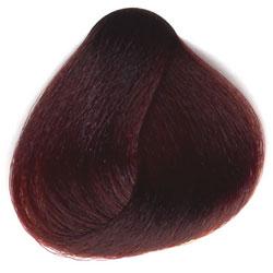 Image of   Sanotint hårfarve Rødbrun 28