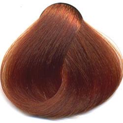 Image of   Sanotint hårfarve mørk kobber blond 29 - 1 stk.